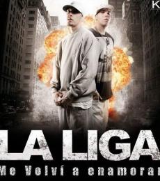 Contratar Tito Y La Liga (011-4740-4843) Onnix Entretenimientos