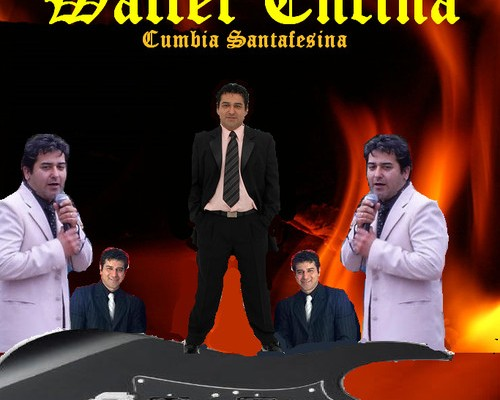 walter_encina_christian_manzanelli_representante_artistico_contratar_sitio_oficial_walter_encina (4)