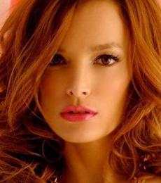 Contratar Claudia Albertario (011-4740-4843) Onnix Entretenimientos
