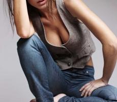 Gisela_Van_Lacke_representante_christian_manzanelli_Gisela_Van_Lacke_contrataciones_christian_manzanelli_sitio_oficial (3)