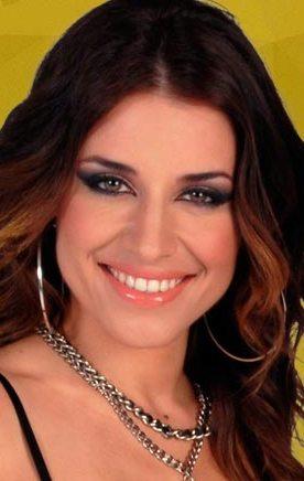 Contratar Mariana Brey (011-4740-4843) Onnix Entretenimientos