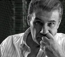 Victor_hugo_morales_christian_manzanelli_representante_artistico_sitio_oficial_contratar_victor_hugo_morales (3)