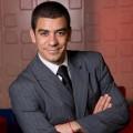 Contratar Walter Queijeiro (011-47404843) Onnix Entretenimientos
