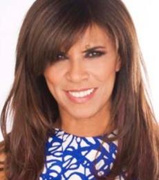 Contratar Anama Ferreira (011-4740-4843) Onnix Entretenimientos