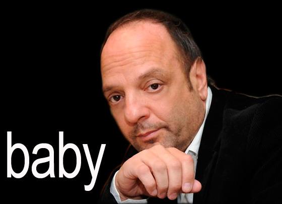 Baby_etchecopar_christian_manzanelli_representante_artistico_sitio_oficial_contratar_baby_etchecopar (11)