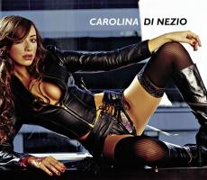 Carolina_di_nezio_representante_christian_manzanelli_carolina_di_nezio_contrataciones_christian_manzanelli_siito_oficial (3)
