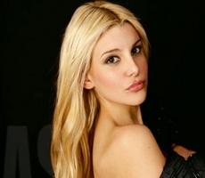 Charlotte_caniggia_representante_christian_manzanelli_charlotte_canniggia_contrataciones_christian_manzanelli_sitio_oficial (10)