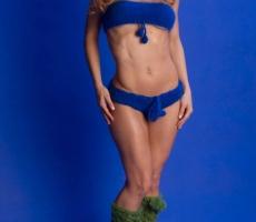 Claudia_albertario_representante_christian_manzanelli_claudia_albertario_contrataciones_christian_manzanelli_sitio_oficial (5)