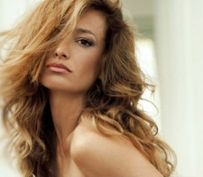 Claudia_albertario_representante_christian_manzanelli_claudia_albertario_contrataciones_christian_manzanelli_sitio_oficial (7)
