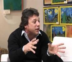 Claudio_perez_christian_manzanelli_representante_artistico_sitio_oficial_contratar_claudio_perez (2)