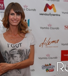Contratar Dolores Moreno (011-4740-4843) Onnix Entretenimientos