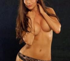Fabiana_leis_representante_christian_manzanelli_fabiana_leis_contrataciones_christian_manzanelli_sitio_oficial (1)