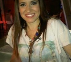 Fernanda_iglesias_christian_manzanelli_representante_artistico_sitio_oficial_contratar_fernanda_iglesias (7)