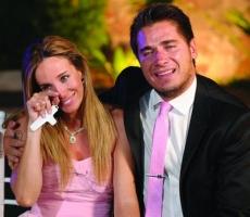 Guillermo_andino_christian_manzanelli_representante_artistico_contratar_sitio_oficial_guillermo_andino (2)