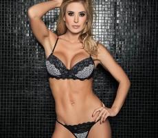Jessica_cirio_representante_christian_manzanelli_jessica_cirio_contrataciones_christian_manzanelli (12)