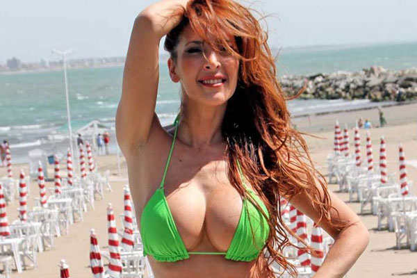 Lorena_liggi_representante_christian_manzanelli_lorena_liggi_contrataciones_christian_manzanelli_sitio_oficial (10)