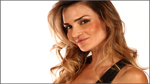 Maria_vazquez_representante_christian_manzanelli_maria_vazquez_contrataciones_christian_manzanelli_sitio_oficial (3)