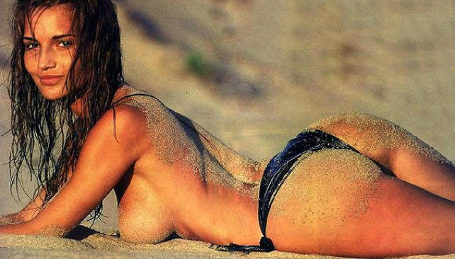 Maria_vazquez_representante_christian_manzanelli_maria_vazquez_contrataciones_christian_manzanelli_sitio_oficial (7)
