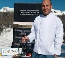 Martiniano_molina_christian_manzanelli_representante_artistico_sitio_oficial_contratar_martiniano_molina (6)