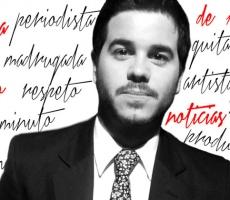Nicolas_magaldi_christian_manzanelli_representante_artistico_sitio_oficial_contratar_nicolas_magaldi (11)