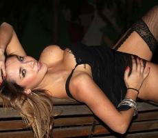 Nina_francisca_representante_christian_manzanelli_nina_francisca_contrataciones_christian_manzanelli_sit (6)