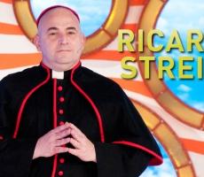 Ricardo_streiff_christian_manzanelli_representante_artistico_sitio_oficial_contratar_ricardo_streiff