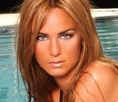 Sabrina_rojas_representante_christian_manzanelli_sabrina_rojas_contrataciones_sitio_oficial_christian_manzanelli_ (9)