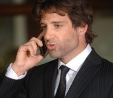 Segundo-cernadas-representante-christian-manzanelli-segundo-cernadas-contrataciones-01147404843-shows.jpg-2.jpg-contratar-a-segundo-cernadas (3)
