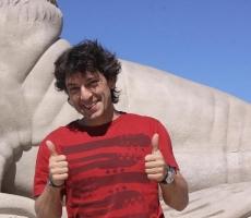 Sergio_gonal_christian_manzanelli_representante_artistico_sitio_oficial_contratar_sergio_gonal (6)