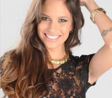 Sofia_gonzalez_representante_christian_manzanelli_sofia_gonzalez_contrataciones_christian_manzanelli_sitio_oficial_.com (5)