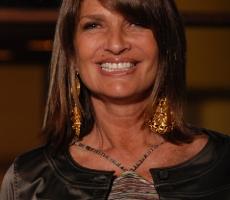 Teresa_calandra_christian_manzanelli_representante_artistico_sitio_oficial_contratar_teresa_calandra (2)