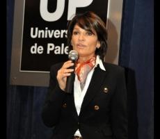 Teresa_calandra_christian_manzanelli_representante_artistico_sitio_oficial_contratar_teresa_calandra (8)