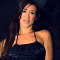 Contratar A Valeria Archimó (011-47404843) Onnix Entretenimientos
