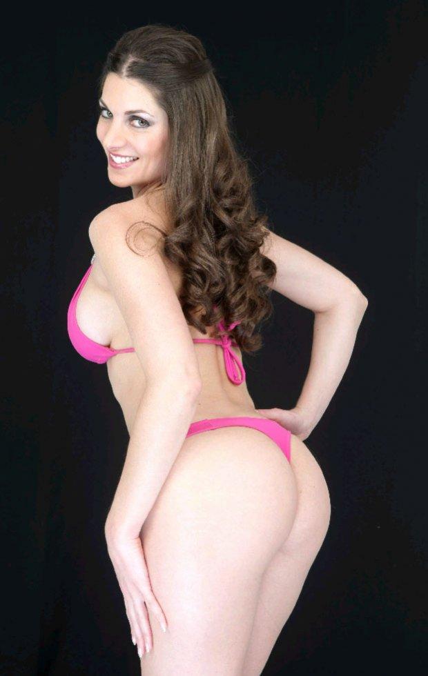 Valeria_degenaro_representante_christian_manzanelli_valeria_de_genaro_contrataciones_christian_manzanelli_sitio_oficial_ (9)