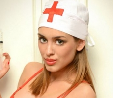 Vicky_ Turusha_representante_christian_manzanelli_vivky_turusha_sitio_oficial_christian_manzanelli_ (7)