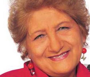Contratar A Juanita Vera (011)47404843 Onnix Entretenimientos