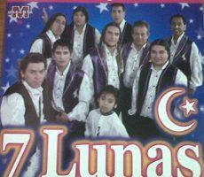 Siete Lunas Contrataciones Christian Mnzanelli Representnte Artístico (2)
