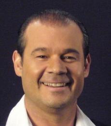 Contrato Chino Volpato (011-4740-4843) Onnix Entretenimientos