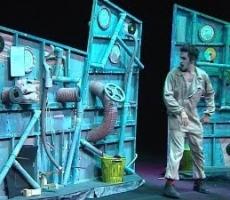 Teatro-rebelion-bano-christian-manzanelli-representante-artistico (6)