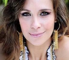 Josefina_pouso_christian_manzanelli_representante_artistico_sitio_oficial_contratar_josefina_pouso (7)