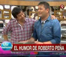 Como-contratar-a-Roberto-Peña-aquí (6)