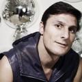 Contratar Javier Pupi Zanetti (011-4740-4843) Onnix Entretenimientos