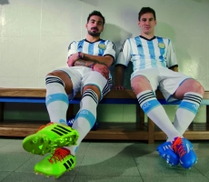 Jugadores_de_futbol_christian_manzanelli_representante_artistico_contratar_sitio_oficial_jugadores_de_futbol (8)
