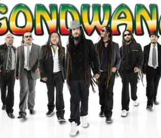 Contratar Gondwana (011) 4740-4843 Onnix Entretenimientos