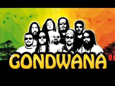 gondwana_christian_manzanelli_representante_artistico_gondwana (3)