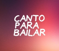 Canto_para_bailar_representante_christian_manzanelli_canto_para_bailar_contrataciones_shows_presentaciones (1)