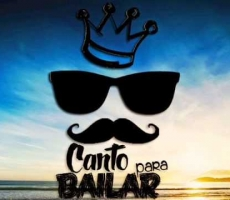 Canto_para_bailar_representante_christian_manzanelli_canto_para_bailar_contrataciones_shows_presentaciones (2)