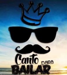 Contratar A Canto Para Bailar (011)47404843 Onnix Entrtenimientos