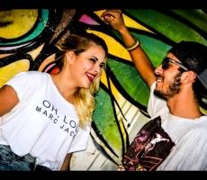 Canto_para_bailar_representante_christian_manzanelli_canto_para_bailar_contrataciones_shows_presentaciones