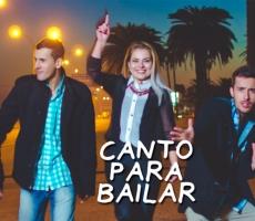 Canto_para_bailar_representante_christian_manzanelli_canto_para_bailar_contrataciones_shows_presentaciones (3)